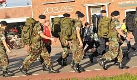 Vierdaagse: geen hotelkamer te krijgen in Nijmegen