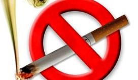 Rookverbod: uitbaters België dreigen met schadeclaim
