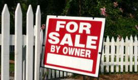 Vijftien procent meer horeca te koop