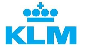 KLM introduceert á la carte-maaltijden