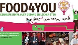 Food4you ook naar Veenendaal