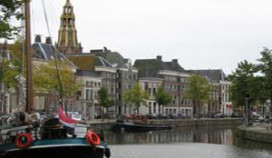 Horeca Groningen goed gewaardeerd