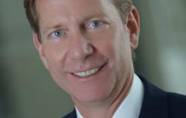 Amerikaan nieuwe directeur van Michelingidsen