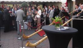 Swissôtel Amsterdam viert 25-jarig jubileum