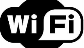 Gratis draadloos internet in Roosendaal