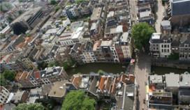Overleg KHN Utrecht en gemeente over verordening