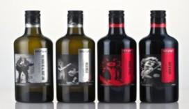 AC/DC brengt eigen wijn op de markt