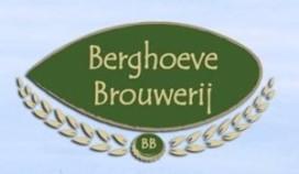 Berghoeve Brouwerij krijgt gewenste locatie