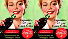 Nederlanders drinken vooral cola en light fris