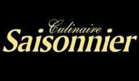 Landbouwprijs voor uitgever Culinaire Saisonnier