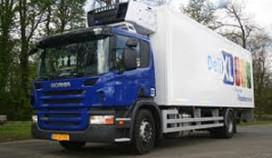 Moederbedrijf Deli XL zet in op groei foodservice divisie