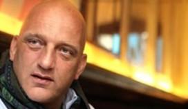FNV Horeca hoofdsponsor nieuwe show Herman den Blijker