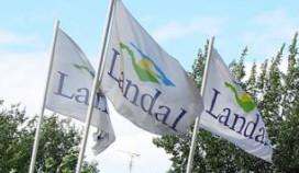 Landal weer in race voor prijs klantvriendelijkheid