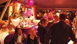 Netwerkconcept voor Rotterdamse topkoks