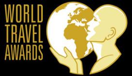 World Travel Awards voor Swissôtel en The Grand