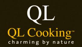 Twee nieuwe concepten voor QL