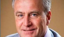 Van den Noort is nieuwe directeur Grand Catering