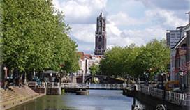 Sterzaken Karel V en De Nederlanden gaan samenwerken