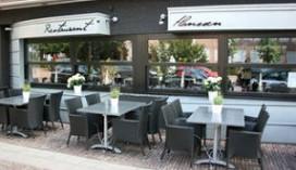 Restaurant Hanssen opent in voormalig pand Linnen