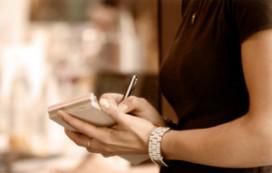 Dertien procent erbij in online horecavacatures
