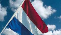 NBTC en easyJet gaan samen Nederland promoten