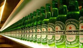 KHN: 'Heineken intimideert caféondernemers