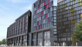 Blackstone koopt Mint Hotels