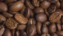 Nederlander drinkt 140 liter koffie per jaar