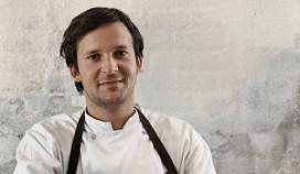 Zaterdagcompetitie houdt Noma-chefs scherp