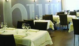 Restaurant Puur in Asten gaat sluiten