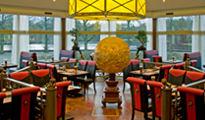 Fiod neemt miljoen euro in beslag bij Beste Wokrestaurant