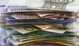 Cormet draait prijsverhoging terug
