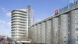 Budget-hotels Accor naar Ibis: 150 miljoen euro