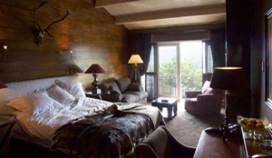 Merlet in Schoorl gaat hotel uitbreiden