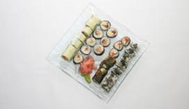 Japans restaurant opent in Harderwijk