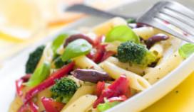 Prorest Catering introduceert vegetarische gerechten