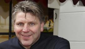 Sergio Herman en Jonnie Boer geven recepten voor thuis