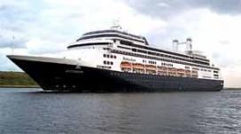 Ronald Tausch ruilt Librije's Atelier in voor cruiseschip