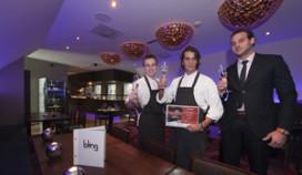Publieksprijs Restaurant Week voor Kromme Dissel en Bling