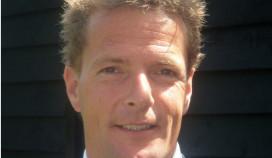 Nieuwe general manager Landal Heihaas