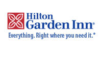 Eerste Hilton Garden Inn naar Leiden