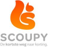 Scoupy app verzamelt horeca-acties per locatie