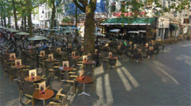 KHN Breda: 'Wachten waar OM mee komt