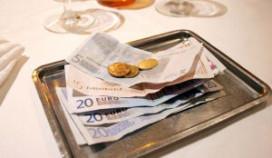 Rabobank: geen krachtig omzetherstel in 2012