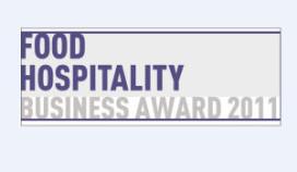Twaalf genomineerden voor Business Awards in de zorg