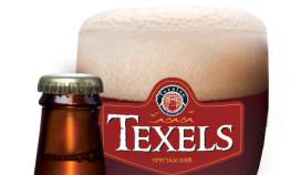 Texels Bockbier: lekkerste Bockbier van Nederland
