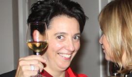 Margo Reuten Chef van het Jaar GaultMillau 2012