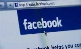 Acties op Twitter en Facebook niet van invloed