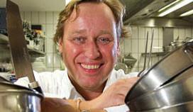 Michelin Duitsland: een driesterrenzaak erbij én een eraf