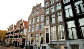 Raadslid Amsterdam eigenaar hotel zonder vergunning